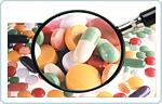 title-img-drug-safety